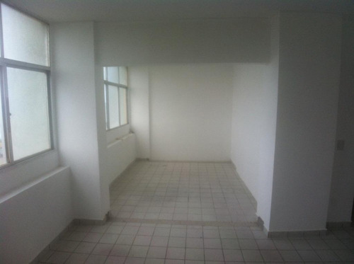 sala para alugar, 30 m² por r$ 660/mês - recife - recife/pe - sa0195