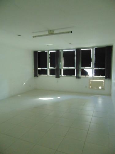 sala para alugar - 30201.003