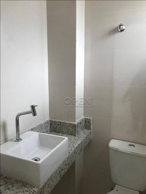 sala para alugar, 31 m² por r$ 1.380/mês - nova gerty - são caetano do sul/sp - sa0867