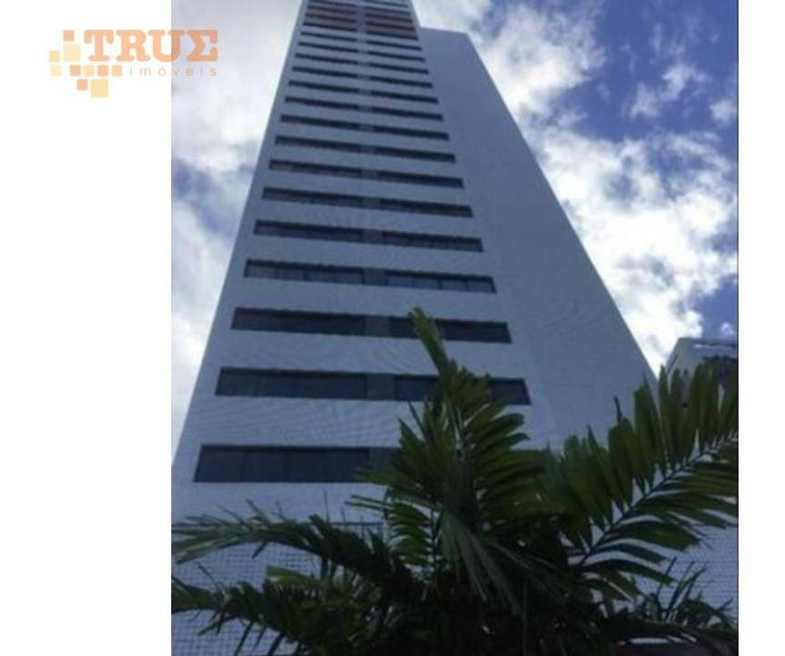 sala para alugar, 31 m² por r$ 1.550/mês - tamarineira - recife/pe - sa0178