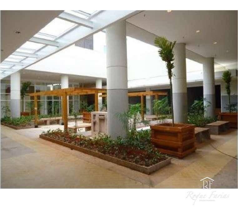 sala para alugar, 32 m² por r$ 1.000/mês - vila yara - osasco/sp - sa0307