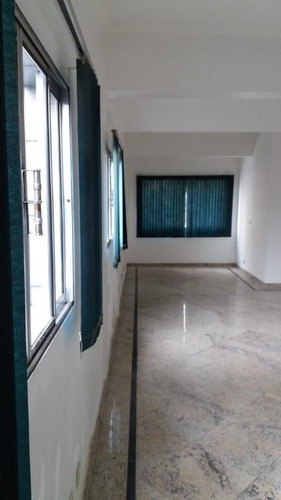 sala para alugar, 38 m² por r$ 1.299/mês - vila progresso - guarulhos/sp - sa0481