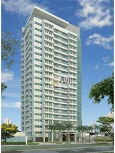 sala para alugar, 38 m² por r$ 1.330/mês - sa0022