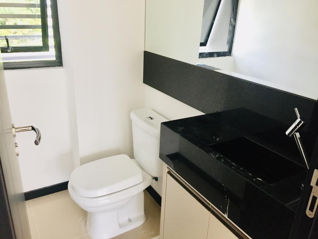 sala para alugar, 38 m² por r$ 1.400,00/mês - jardim blumenau - blumenau/sc - sa0429