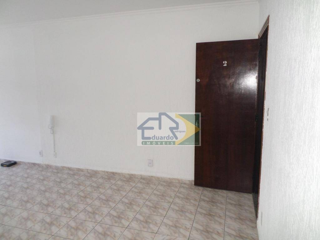 sala para alugar, 38 m² por r$ 700,00/mês - vila costa - suzano/sp - sa0053