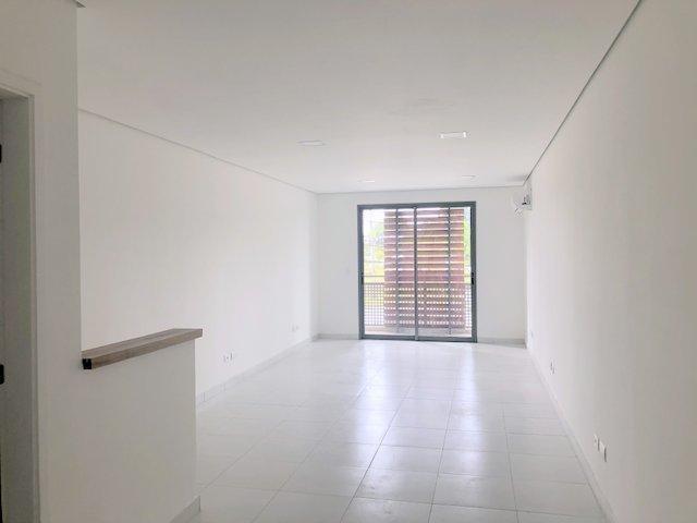 sala para alugar, 40 m² por r$ 1.417,50/mês - vianna espaços modulares - cotia/sp - sa0303