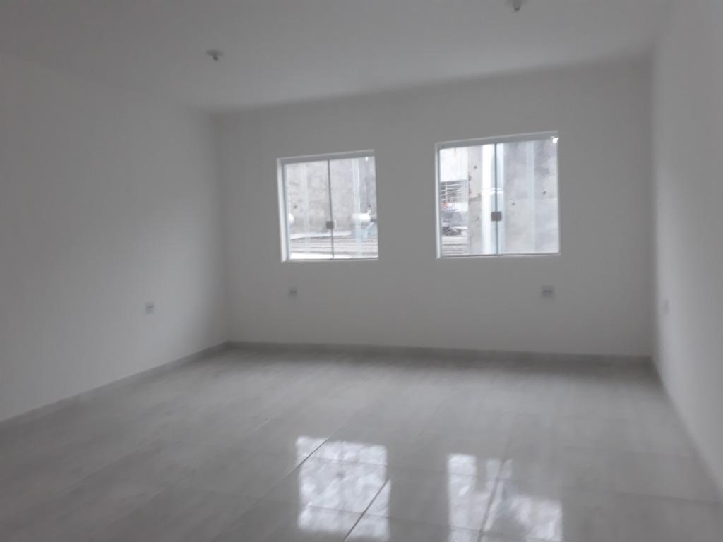 sala para alugar, 40 m² por r$ 800/mês - pirituba - são paulo/sp - sa0093