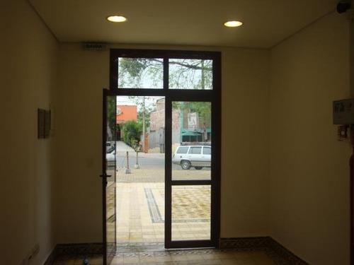 sala para alugar, 41 m²  - granja viana - cotia/sp - sa0680