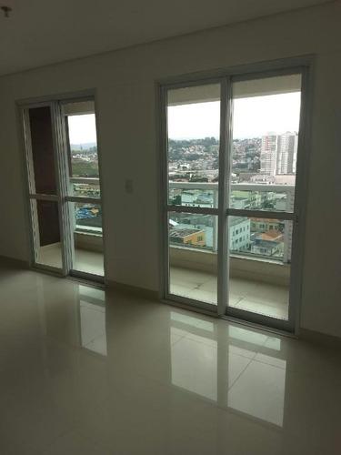 sala para alugar, 45 m² por r$ 1.515/mês - vila galvão - guarulhos/sp - sa0060