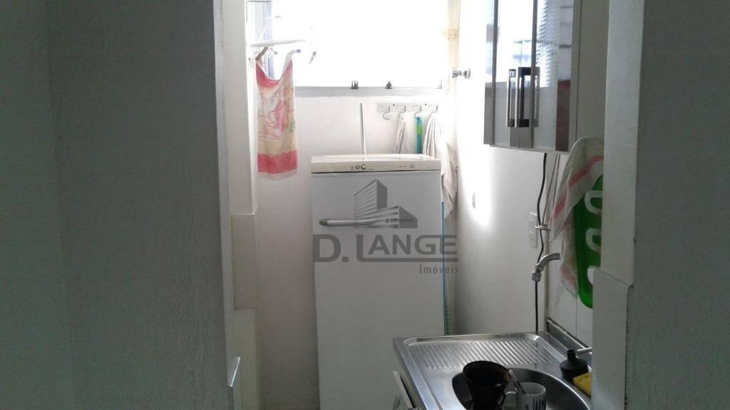 sala para alugar, 47 m² por r$ 1.100,00/mês - centro - campinas/sp - sa1843