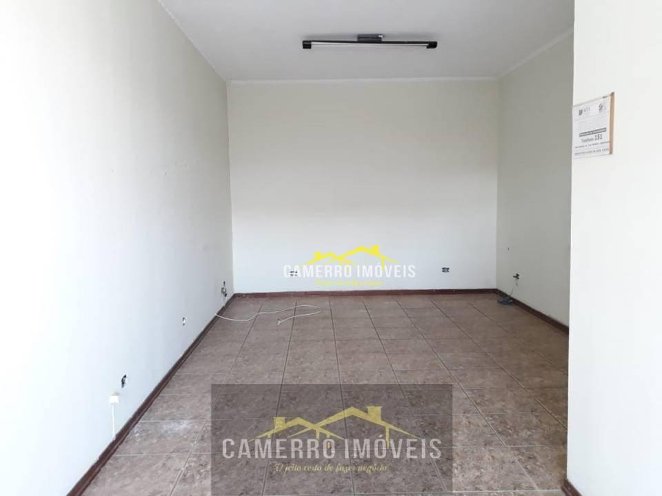 sala para alugar, 47 m² por r$ 500 - vila molon - americana/sp - sa0042