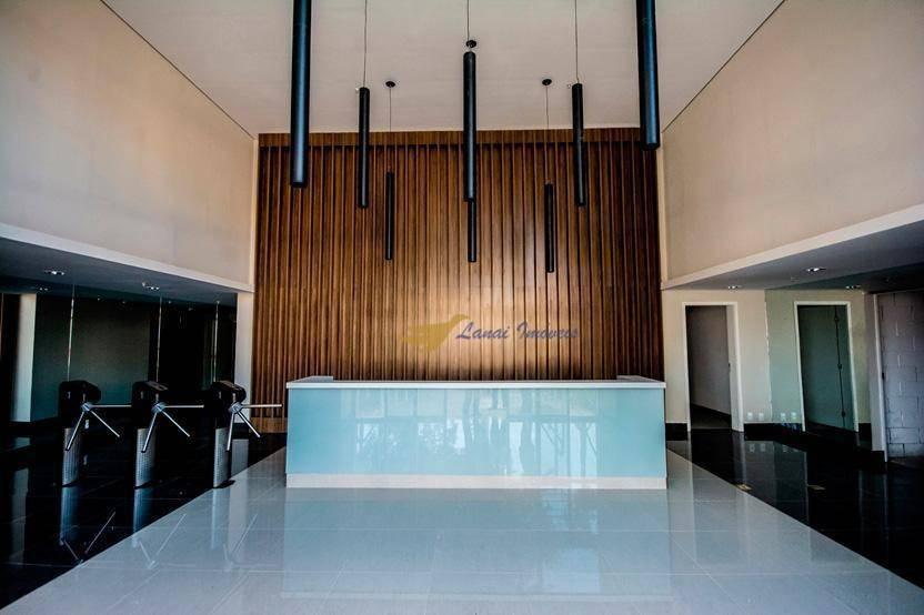 sala para alugar, 49 m² por r$ 1.500,00/mês - vila campesina - osasco/sp - sa0008