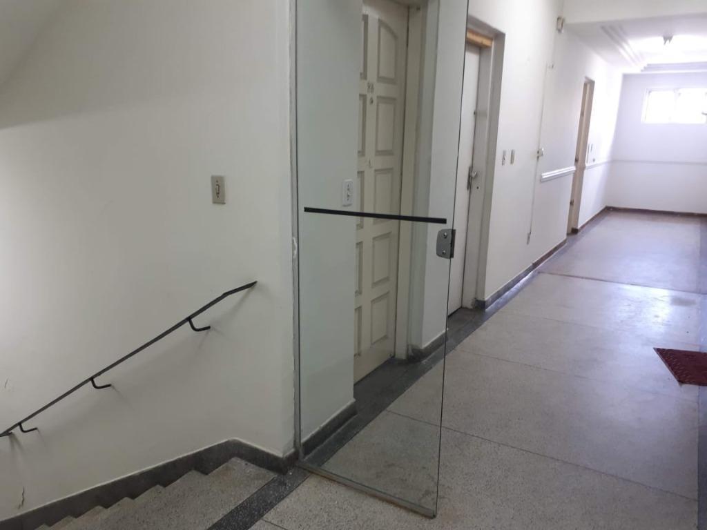 sala para alugar, 50 m² - jardim santa mena - guarulhos/sp - sa0692