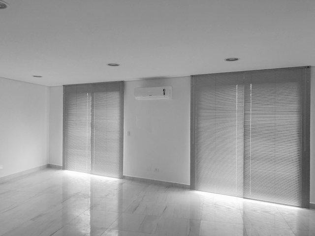 sala para alugar, 54 m² por r$ 3.000,00/mês - vianna espaços modulares - cotia/sp - sa0289