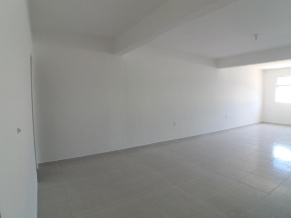 sala para alugar, 60 m² por r$ 2.939,15/mês - boa viagem - recife/pe - sa0183