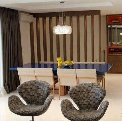 sala para alugar, 61 m² por r$ 1.500,00/mês - perdizes - são paulo/sp - sa0187