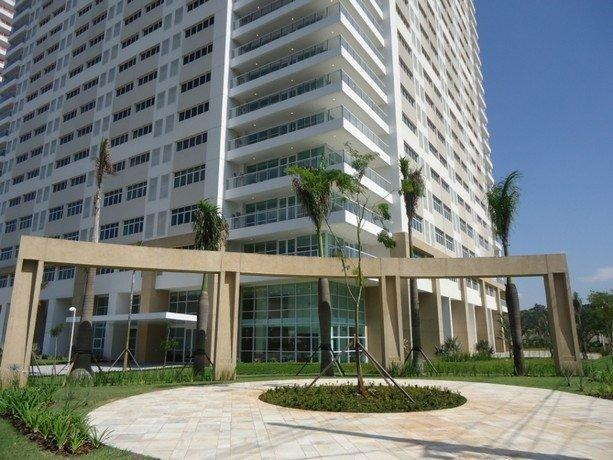 sala para alugar, 61 m² por r$ 2.000,00/mês - centro - são bernardo do campo/sp - sa0107