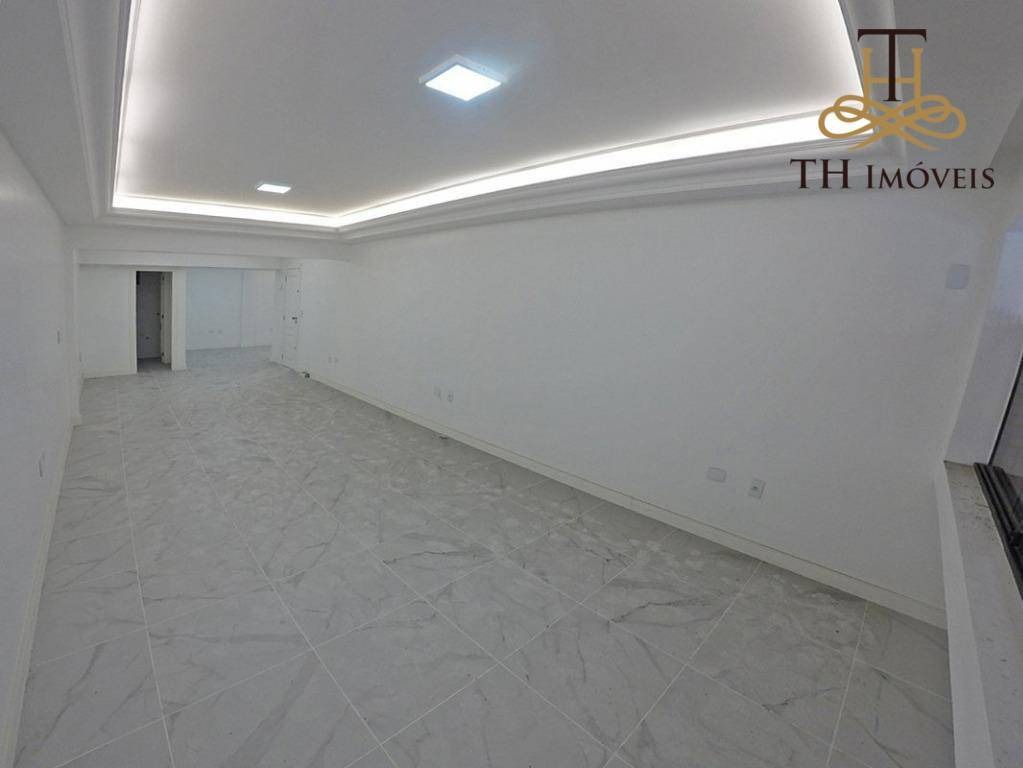 sala para alugar, 66 m² na quadra do mar, centro- balneário camboriú/sc - sa0064
