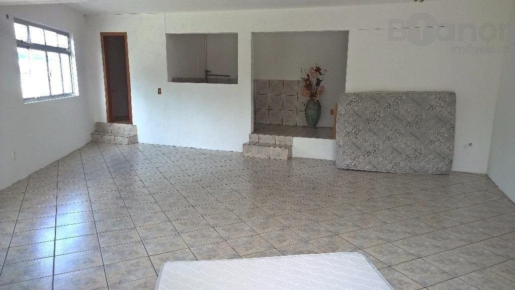 sala para alugar, 66 m² por r$ 1.300,00/mês - velha - blumenau/sc - sa0004