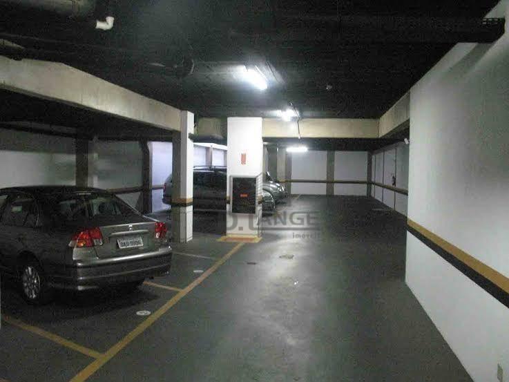 sala para alugar, 70 m² por r$ 1.700,00/mês - cambuí - campinas/sp - sa1883