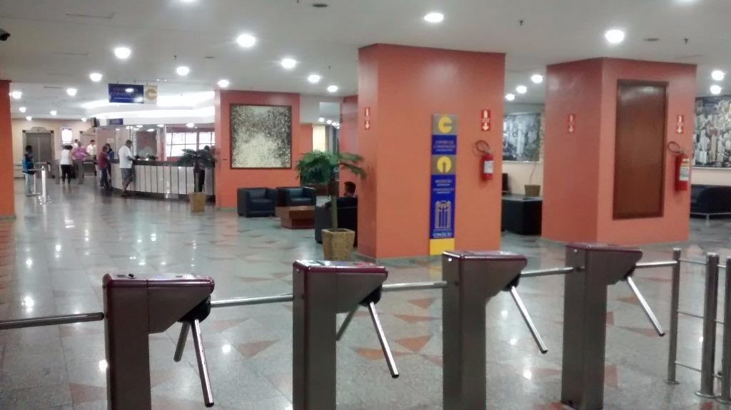 sala para alugar, 70 m² por r$ 1.800,00/mês - centro - campinas/sp - sa0930