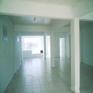 sala para alugar - 70004.008