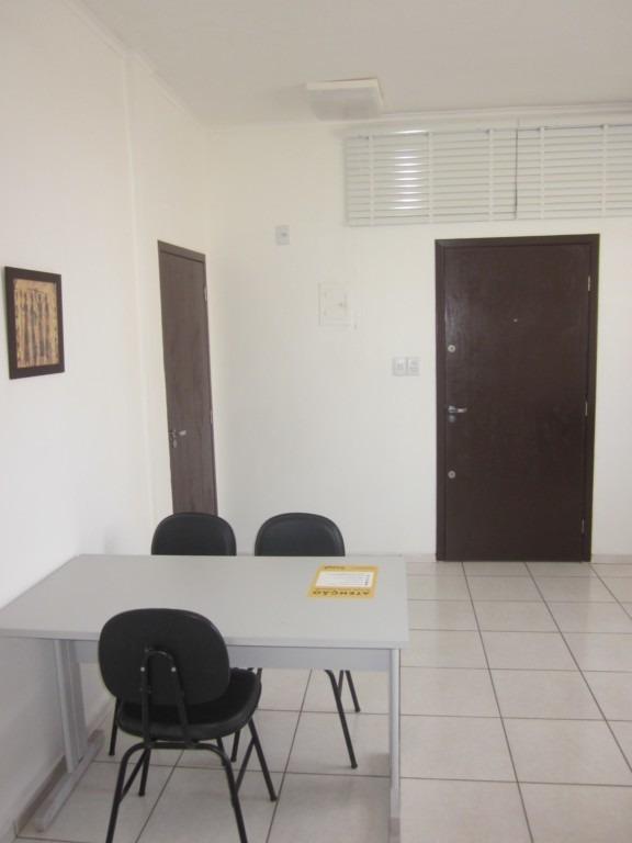 sala para alugar - 70032.002