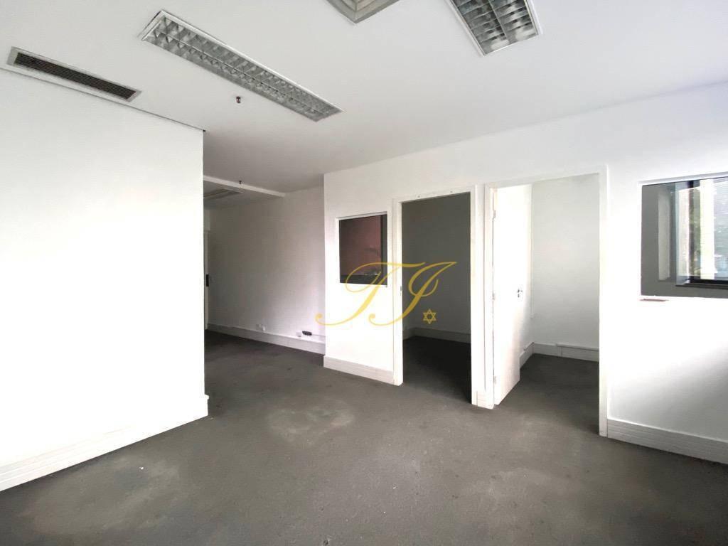 sala para alugar, 73 m² por r$ 2.000,00/mês - centro - guarulhos/sp - sa0044