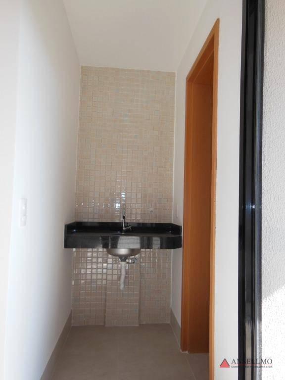 sala para alugar, 74m² por r$ 2.592/mês - centro - são bernardo do campo/sp - sa0469