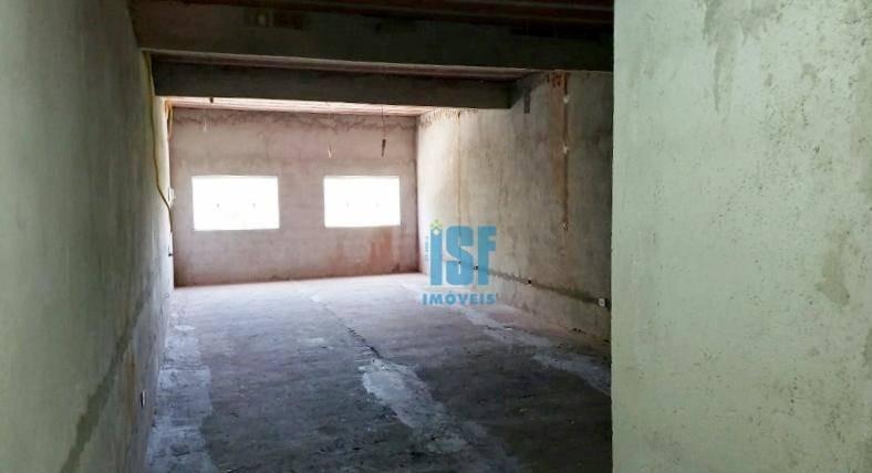 sala para alugar, 82 m² - jardim das flores - osasco/sp - sa0219. - sa0219