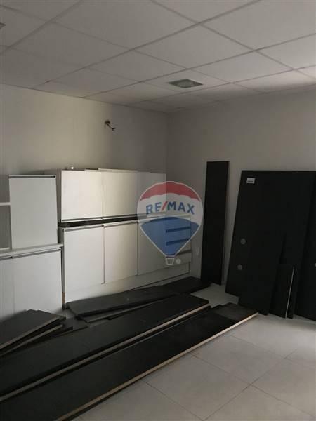 sala para alugar, 85 m² por r$ 6.566/mês - sa0028