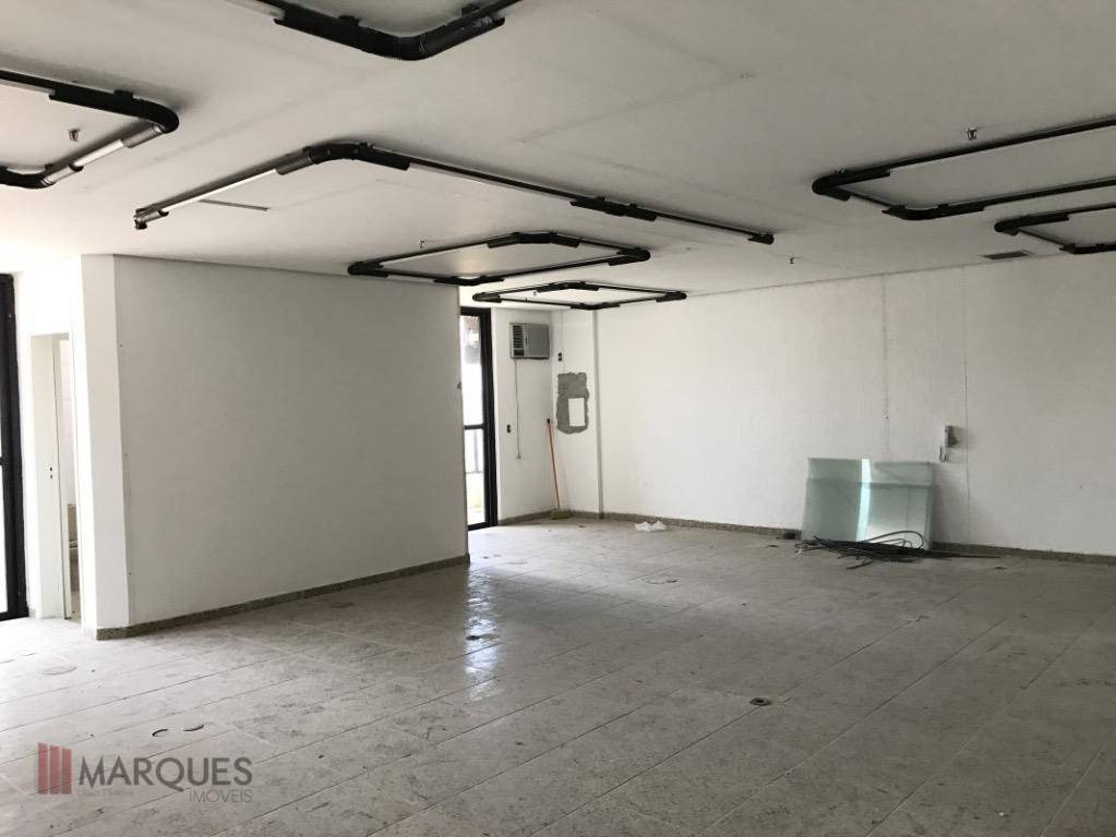sala para alugar, 90 m² por r$ 1.400,00/mês - centro - guarulhos/sp - sa0009