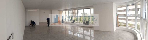 sala para alugar, altiplano - 2943