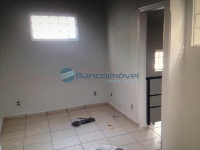 sala para alugar centro, sala para alugar em campinas - sa00296 - 34211304