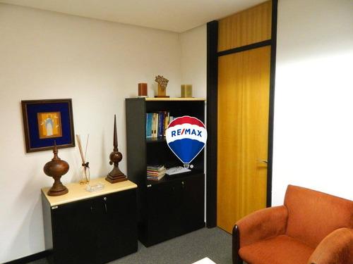sala para alugar, città, barra da tijuca - rio de janeiro/rj - sa0034