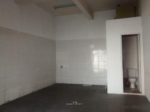 sala para alugar em atibaia. - sc-0018-2