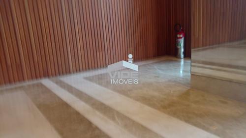 sala para alugar em campinas no cambuí 213 metros 7 vagas vista panorâmica- em campinas norte sul- princesa do oeste - sa00737 - 34367717