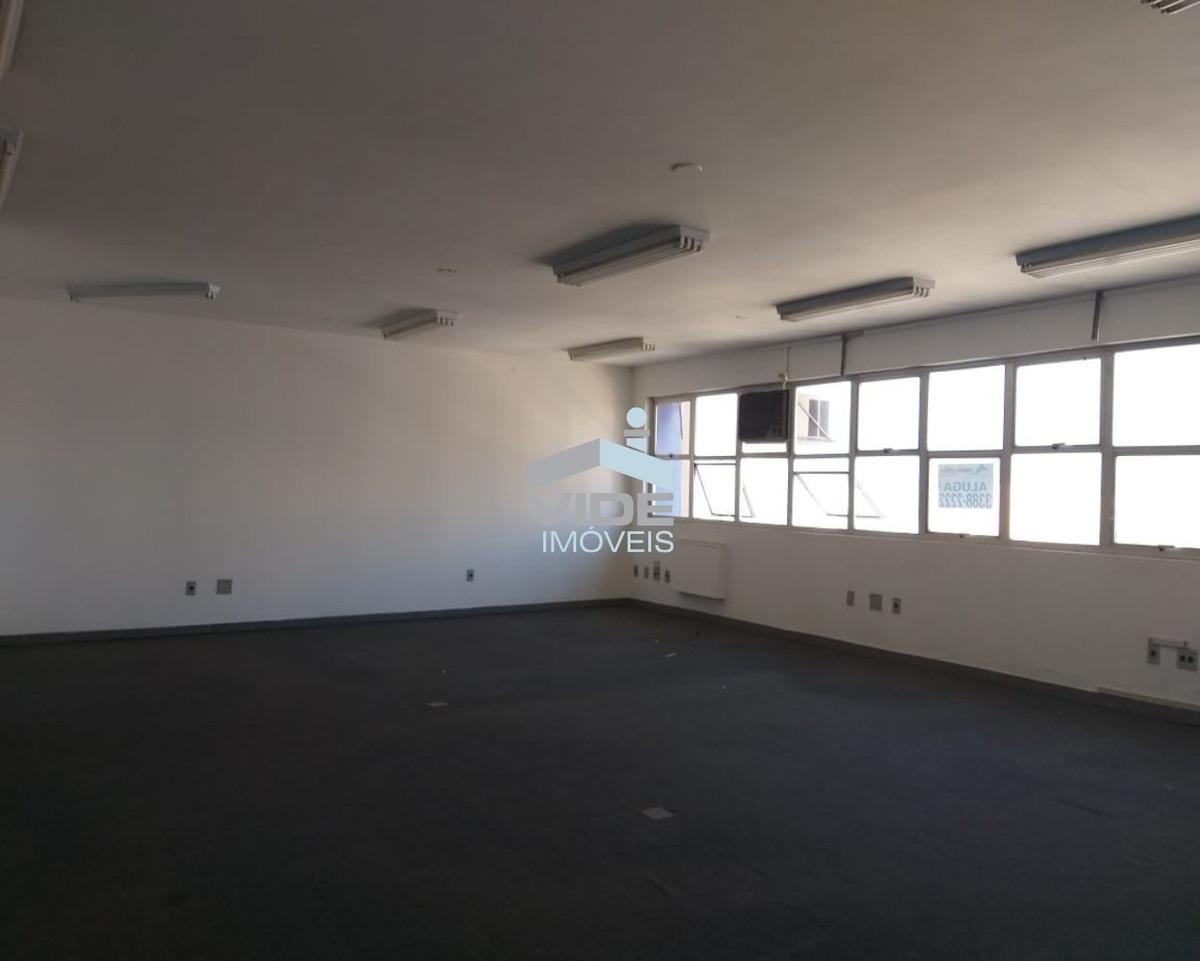 sala para alugar em campinas - sa00731 - 34299950