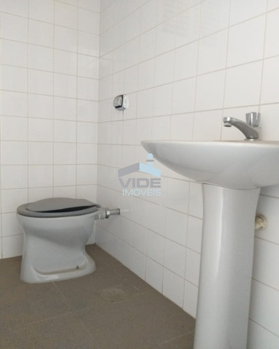 sala para alugar na avenida aquidabã com uma vaga de garagem - sa00731 - 34299950