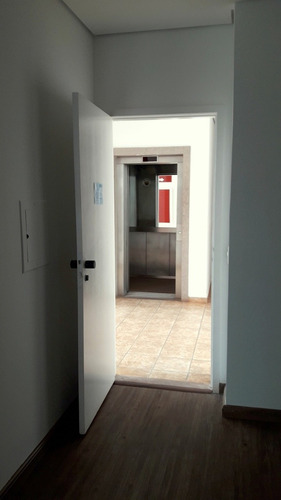 sala para alugar no alphaville em nova lima/mg - 626