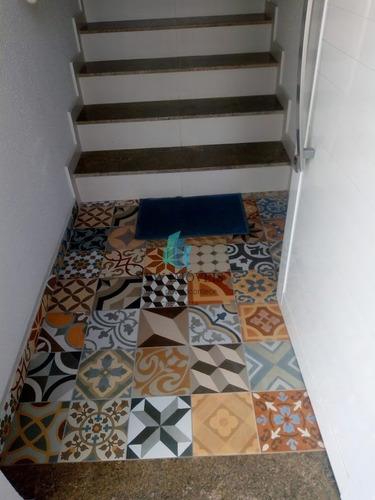 sala para alugar no bairro campo grande em rio de janeiro - - estrada do tinguí-2