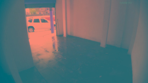 sala para alugar no bairro jardim magalhães em itanhaém - - 1421-2