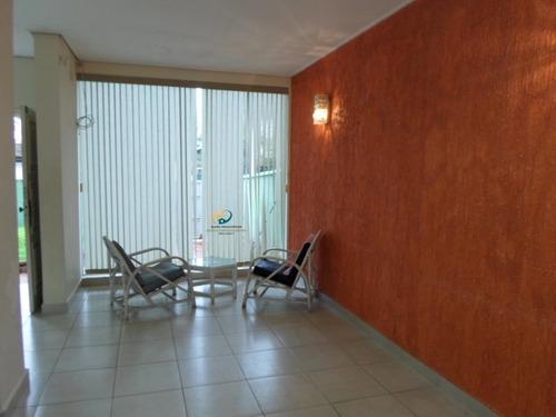 sala para alugar no bairro pitangueiras em guarujá - sp.  - enl227-2