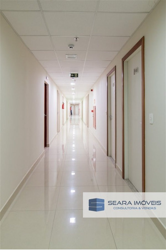 sala para alugar no bairro são francisco em cariacica - es.  - 355-2