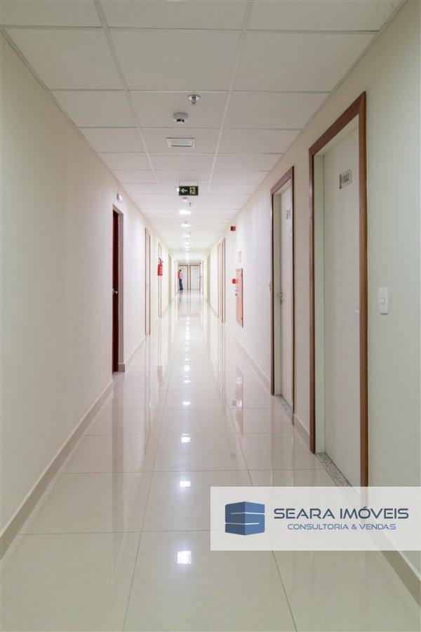sala para alugar no bairro são francisco em cariacica - es.  - 357-2