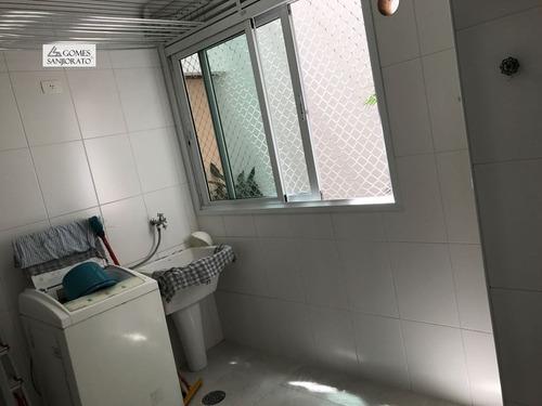 sala para alugar no bairro vila bocaina em mauá - sp.  - 2219-2