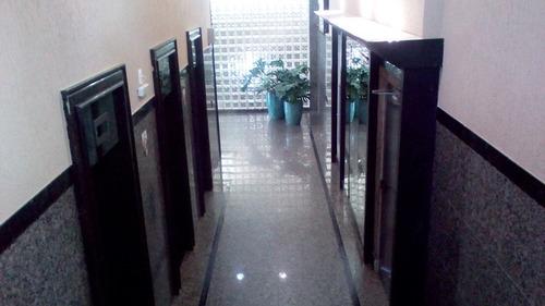 sala para alugar no belvedere em belo horizonte/mg - 616