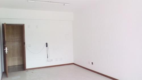 sala para alugar no belvedere em belo horizonte/mg - 617