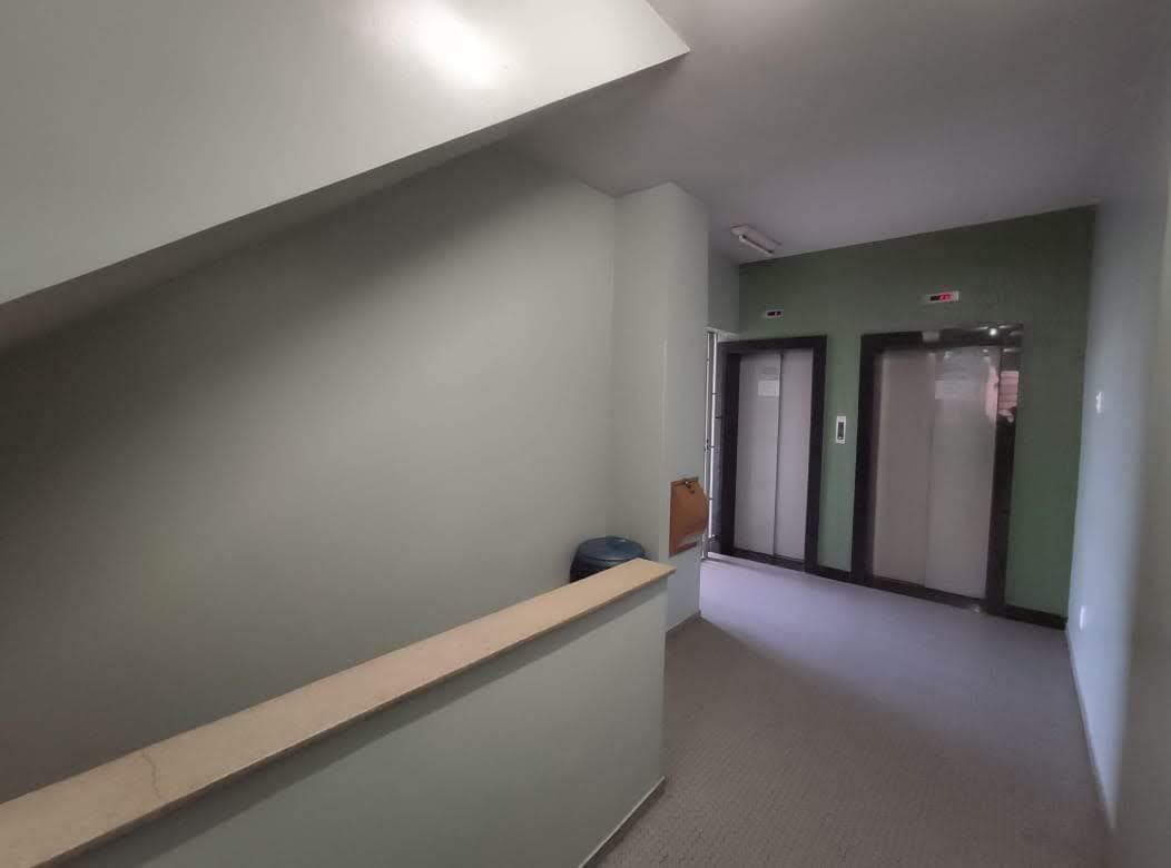 sala para alugar no centro em belo horizonte/mg - 2543