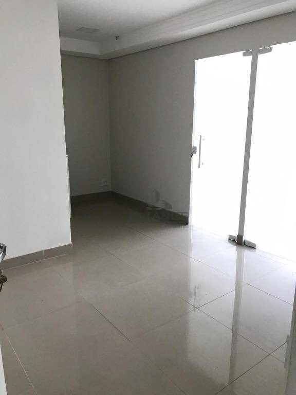 sala para alugar no easy office - sa1819